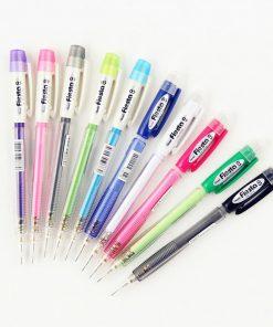 Bút chì bấm Pentel AX 105