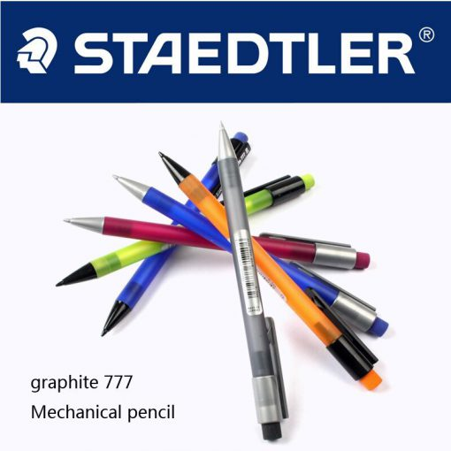 Bút chì bấm Steadtler 777