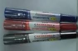 Bút lông dầu KOKOBI