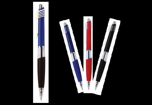 Bút bi Thiên Long 047