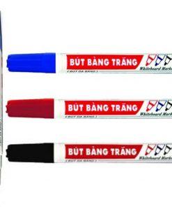 but-long-viet-bang-thien-long-wb-02_2
