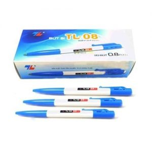 Bút bi Thiên Long 08 bút bi TL08