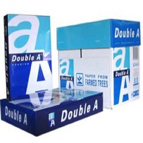 giay-double-a-70gsm-2