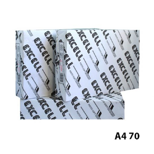 giay-excel-a4-70-1