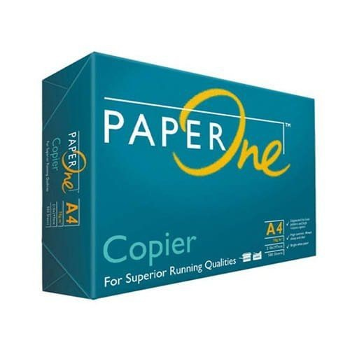 giay-in-paper-one-70gsm-3