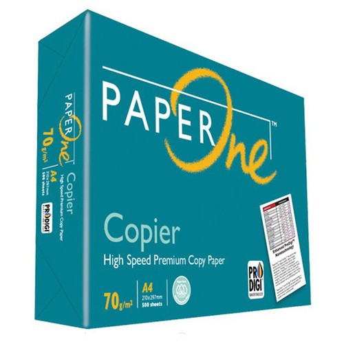 giay-in-paper-one-70gsm-4