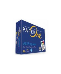 Giấy Paper One A3
