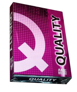giay-in-quality-a4-80-gsm-1