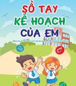 so-tay-ke-hoach-cua-em