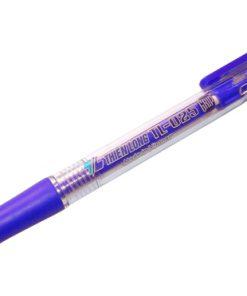 Bút bi Thiên Long 025 (Ball Point Pen)