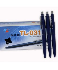 Bút bi Thiên Long 031