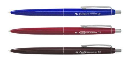 Bút Thên Long 031