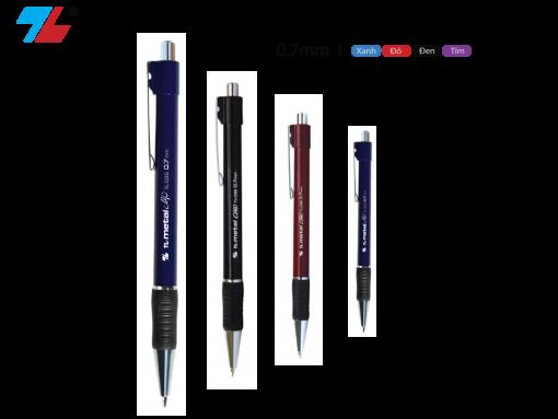 Bút bi Thiên Long 036