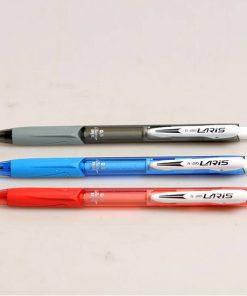 Bút bi TL 095 (Thiên Long)