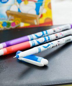 Bút lông kim FL-04_màu xanh_1