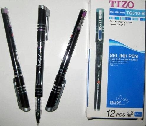 but-tizo-1