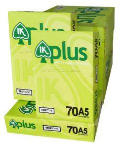 giấy-A5-ik-plus