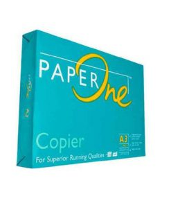 Giấy A3 Paper One 70