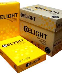 giay-a4-delight-70gsm