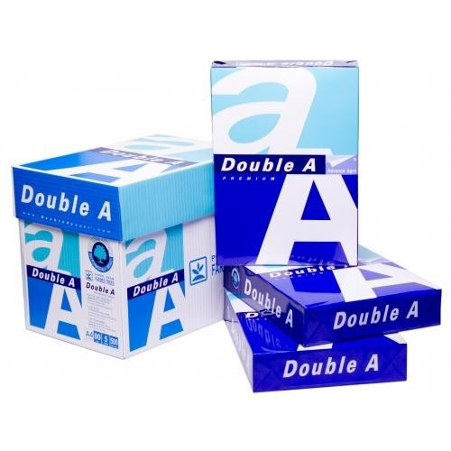 giay-in-a5-double-a-70gsm-2