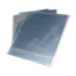 bìa kiếng 1,8mm kích thước a4