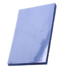 bìa kiếng a3 độ dày 1,5mm