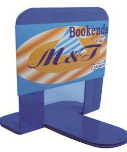 Chặn sách đại M&T loại 1