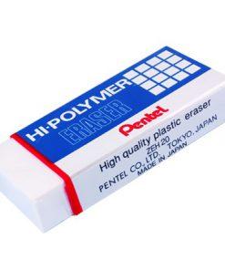 Gôm Pentel H.03 (Pentel eraser)