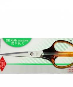 Kéo đồi mồi lớn S.109 - scissors