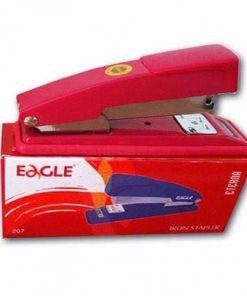 may-bam-kim-so-3-Eagle 207