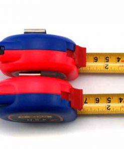 Thước kéo Gstar 5m (pull ruler)
