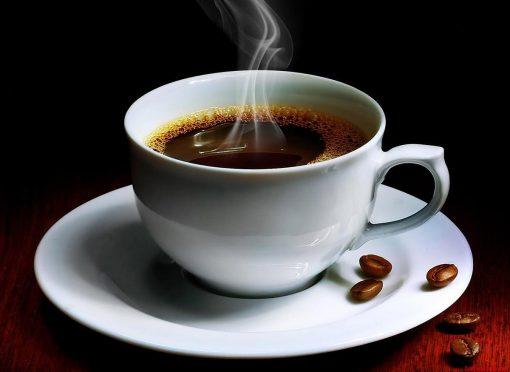 Cà phê Trung Nguyên G7 đen 2 in 1 (15 gói x 16g)