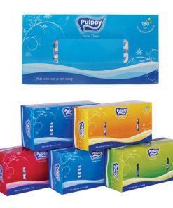 Hộp-khăn-giấy-Pulppy
