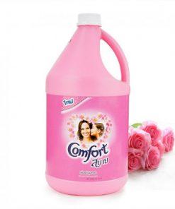 Nước xả comfort 4L - softener