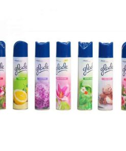Xịt phòng Glade (room refreshener)