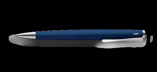 Bút Bi Nước Cao Cấp Lamy Studio black 367