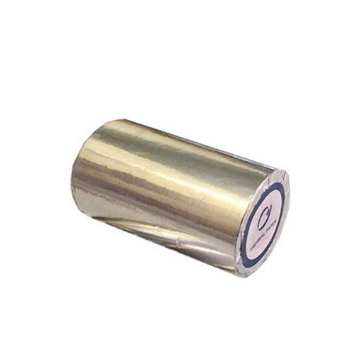 Giấy in nhiệt K80x62mm