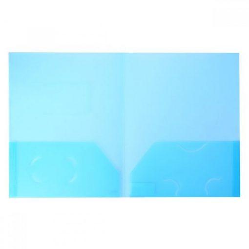 Bìa hồ sơ Kinary A5078 - BHSKA5078
