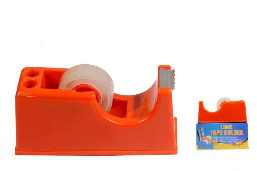 Dụng cụ cắt băng keo DH300 để bàn