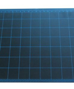 Bảng Đen Học Sinh (Black board for primary student)