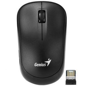 Chuột quang không dây (computer wireless mouse)