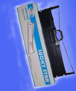 Băng mực cho máy in Epson LQ 590-890
