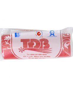 Bao rác 1 cuộn TĐB - tiểu