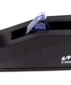 Cắt băng keo C300