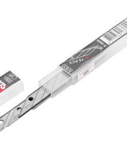 Lưỡi dao rọc giấy SDI 1361 30 độ - 9mm