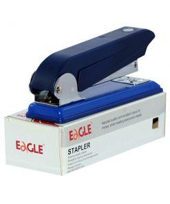 Bấm kim Eagle 9628