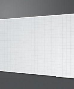 Bảng từ 1,2m x 2,4m