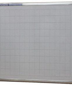 bang-vuong-1.4x1.4m