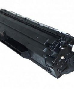 Bình mực in cho máy canon MF 3010