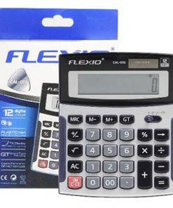 Máy tính Thiên Long Flexio Cal-01S
